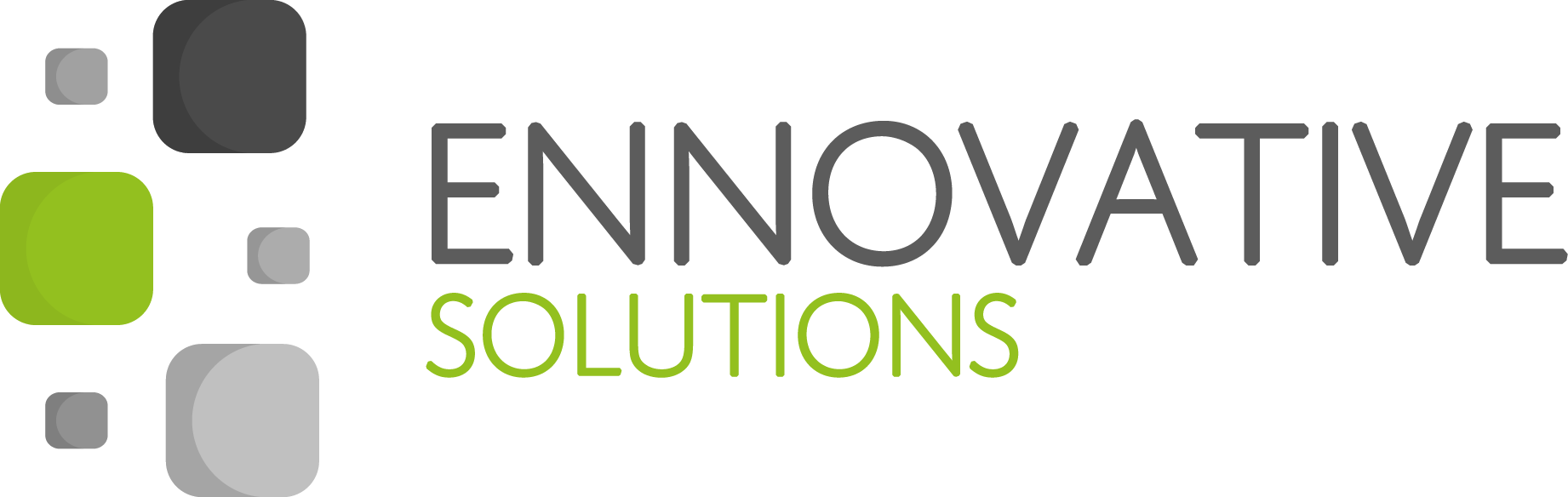 Ennovative Solutions