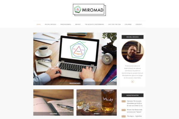 www.miromad.be