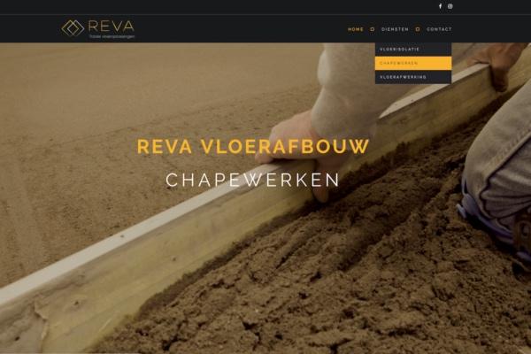 www.vloerafbouw-reva.be