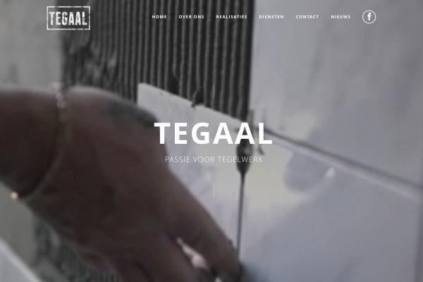 www.tegaal.be