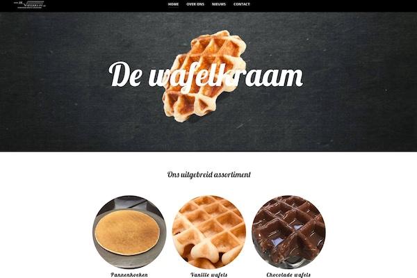 www.dewafelkraam-be
