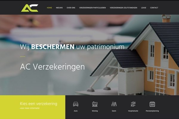 www.acverzekeringen.be